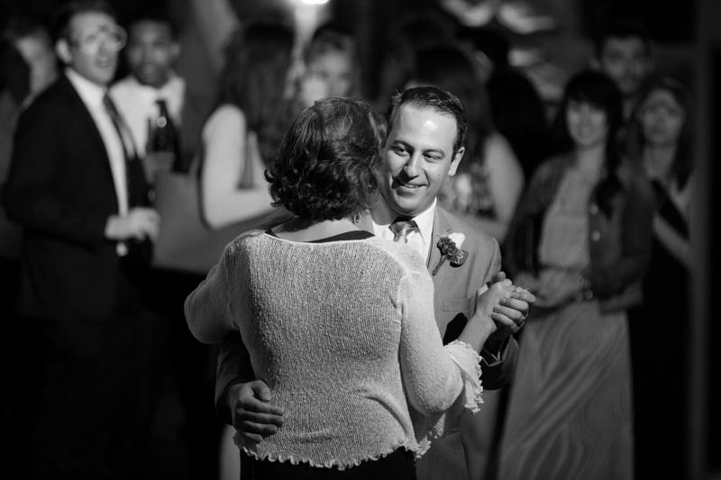 Weston Bennet wedding SanDiegoWedding.com (141 of 151).jpg