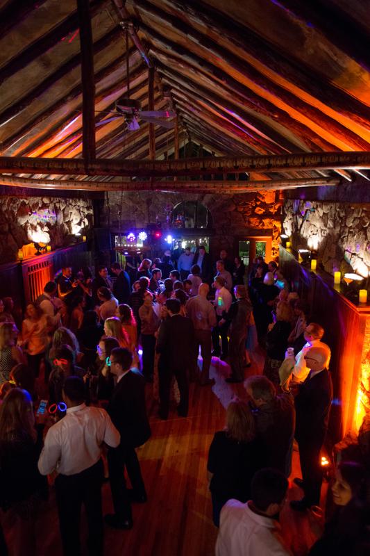Weston Bennet wedding SanDiegoWedding.com (142 of 151).jpg