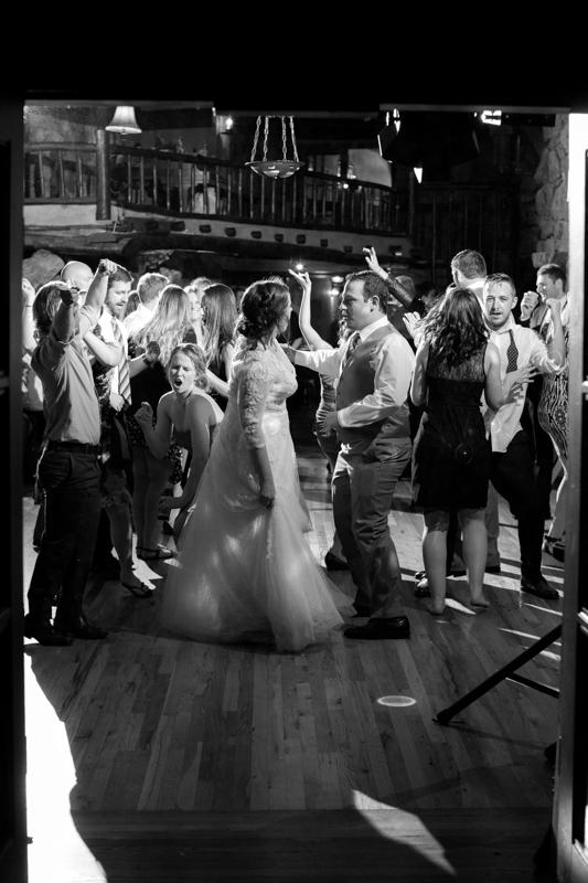 Weston Bennet wedding SanDiegoWedding.com (149 of 151).jpg