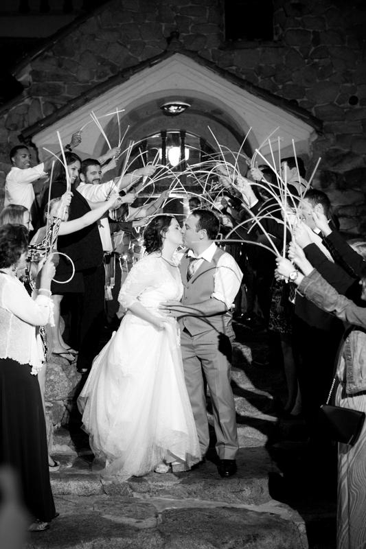 Weston Bennet wedding SanDiegoWedding.com (151 of 151).jpg
