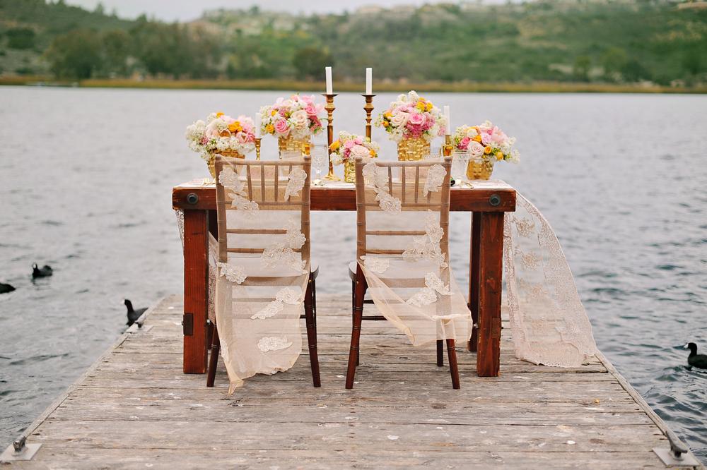 sweetheart+table+.jpg