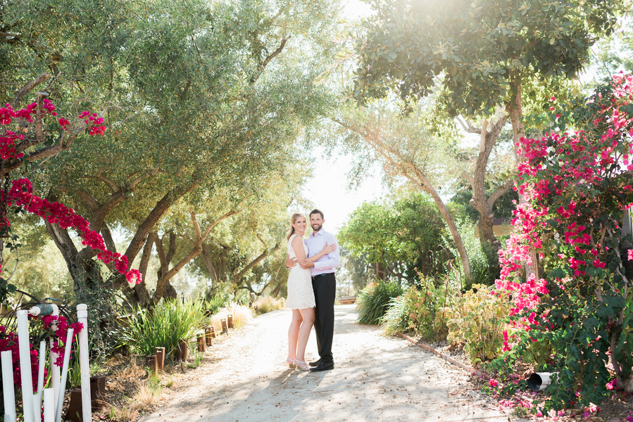 Garrison_LeMaster_Randy__Ashley__RanchoBernardoWineryWeddingRandyandAshleyStudios51_low.jpg