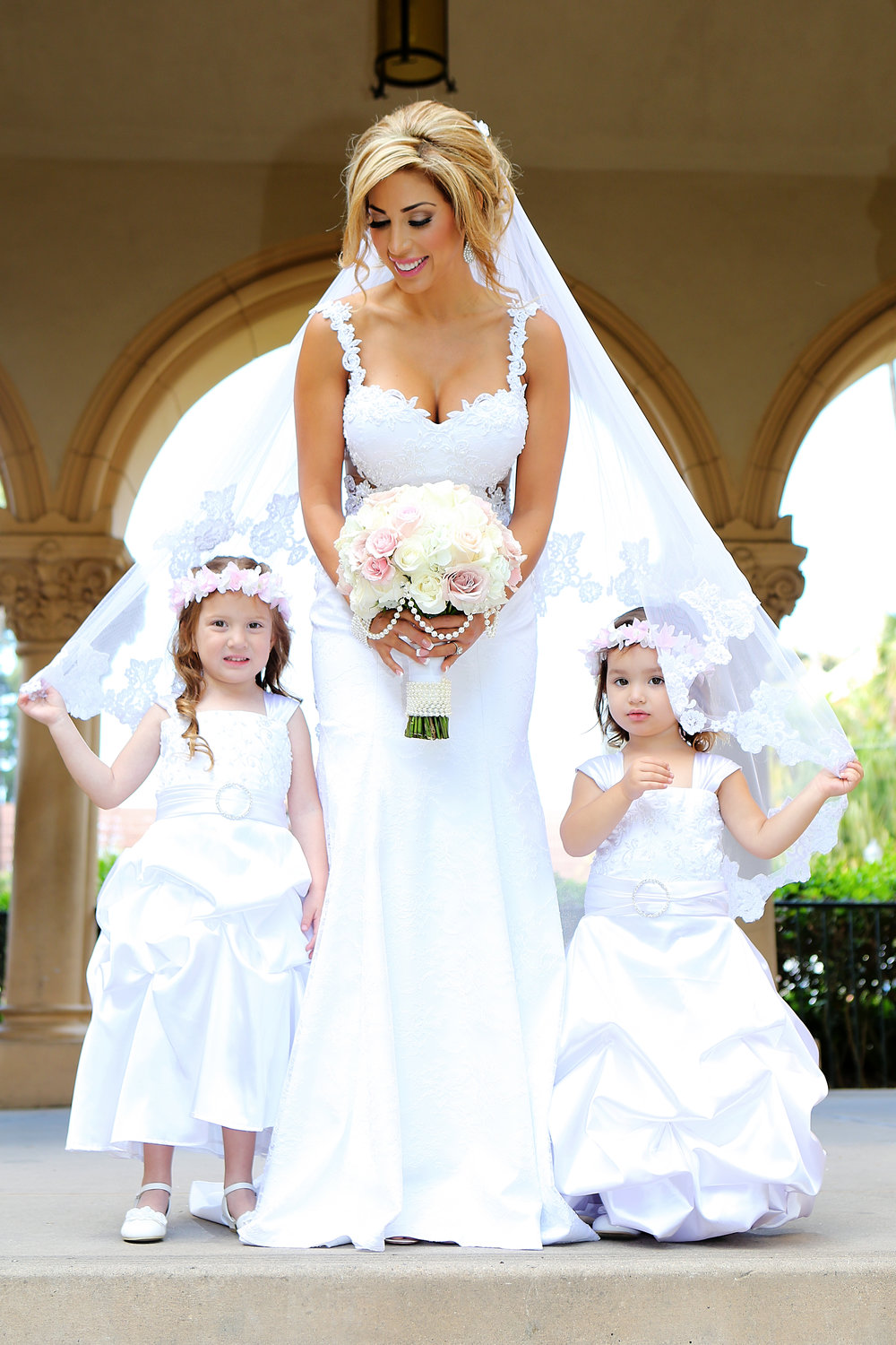 ShadowcatcherGalleryOne_SanDiegoWeddingPhotogrpaher_020.JPG