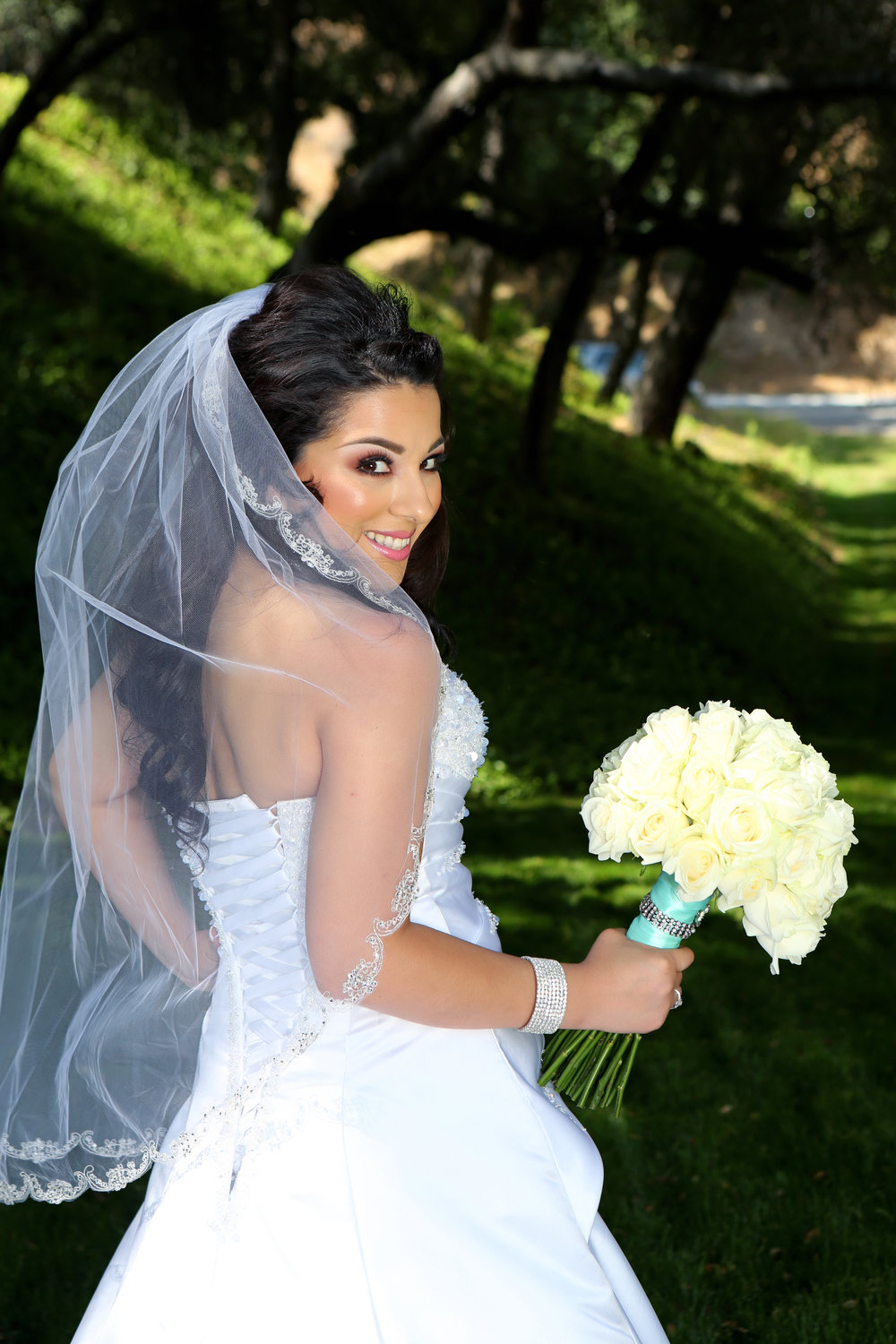 ShadowcatcherGalleryOne_SanDiegoWeddingPhotogrpaher_037.JPG
