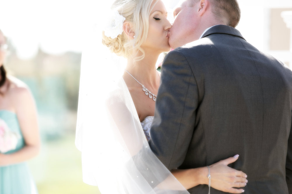 ShadowcatcherGalleryOne_SanDiegoWeddingPhotogrpaher_044.JPG
