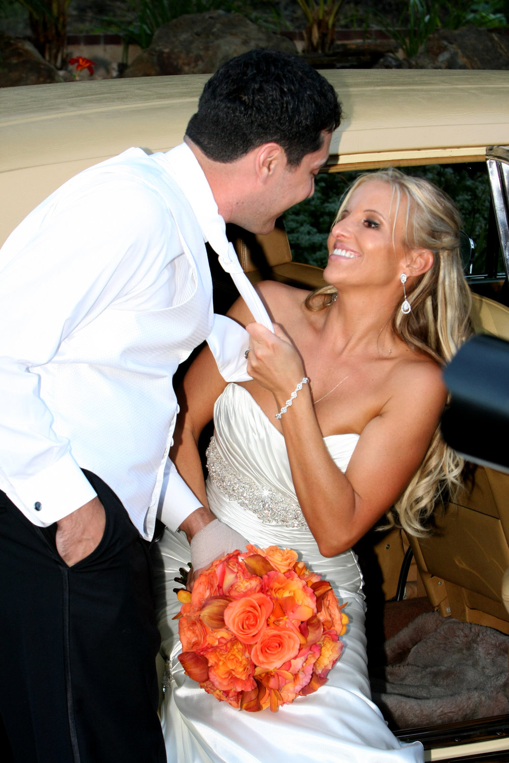 ShadowcatcherGalleryOne_SanDiegoWeddingPhotogrpaher_071.JPG