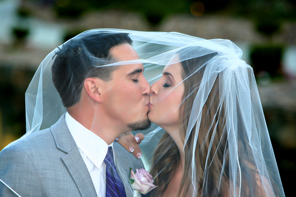 ShadowcatcherGalleryOne_SanDiegoWeddingPhotogrpaher_084.jpg