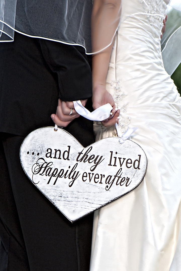 ShadowcatcherGalleryOne_SanDiegoWeddingPhotogrpaher_089.jpg