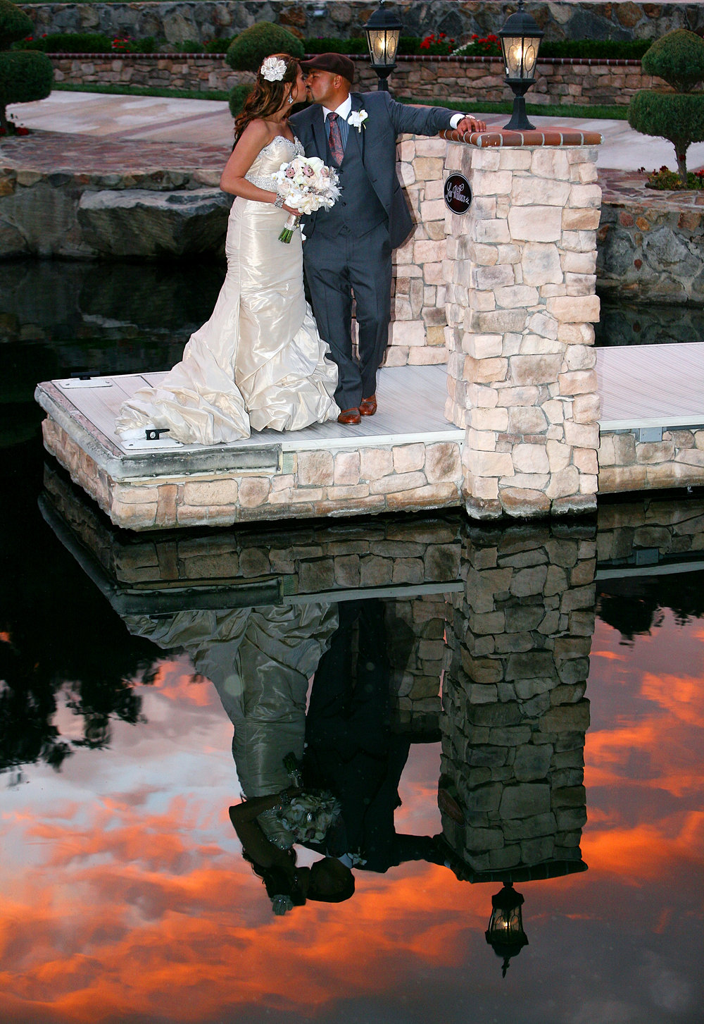 ShadowcatcherGalleryOne_SanDiegoWeddingPhotogrpaher_108.JPG