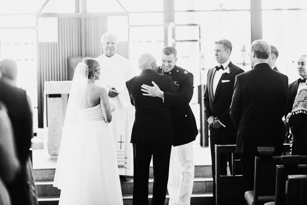 San Diego wedding by Shelly Anderson Photography (20 of 136).jpg