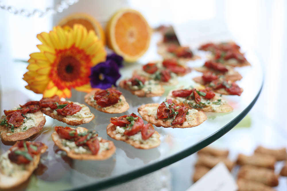 WPBS-food-sdweddingparty-we.jpg