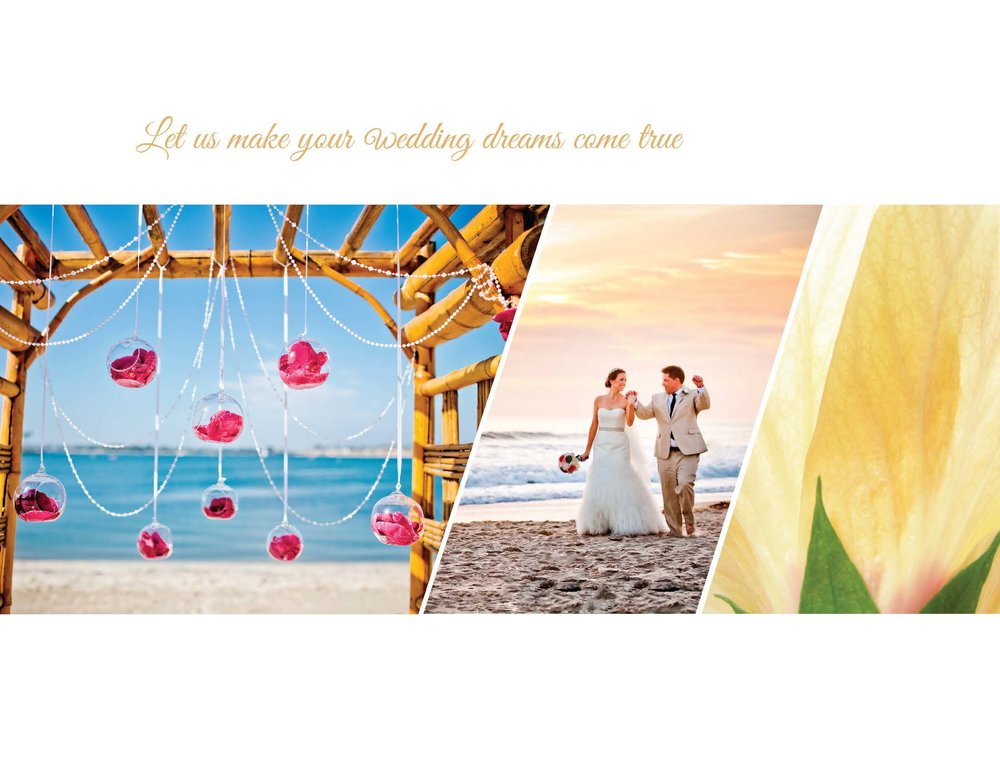 CAT_WeddingBrochure_FINAL (1)_Page_30.jpg