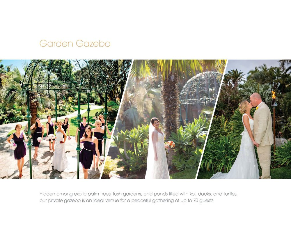 CAT_WeddingBrochure_FINAL (1)_Page_17.jpg