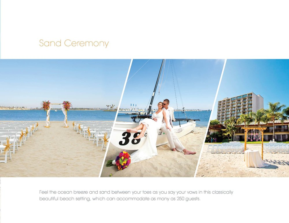 CAT_WeddingBrochure_FINAL (1)_Page_15.jpg