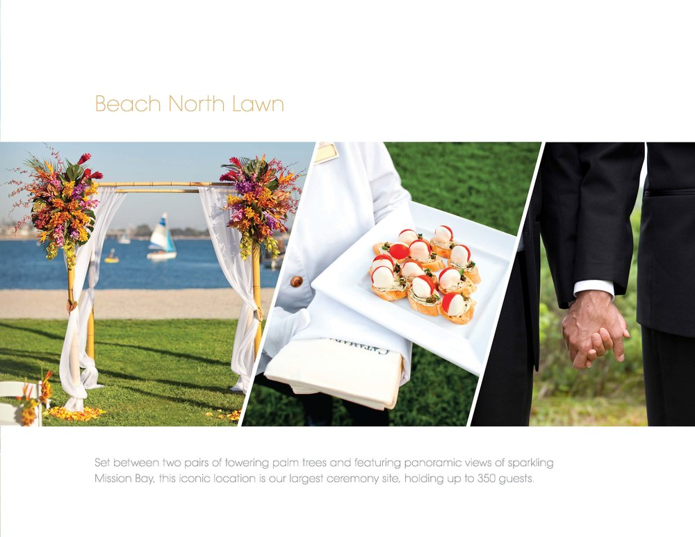 CAT_WeddingBrochure_FINAL (1)_Page_11.jpg