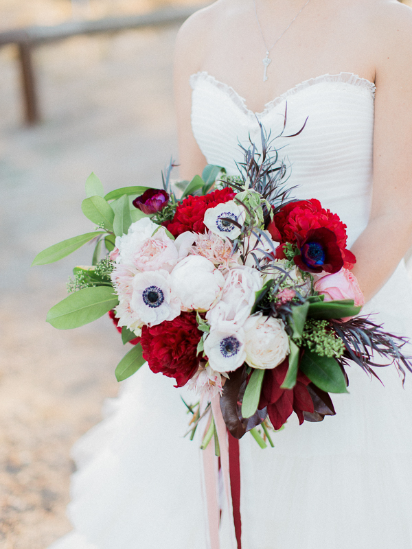 wedding styled shoot jewel tones (15 of 114).jpg