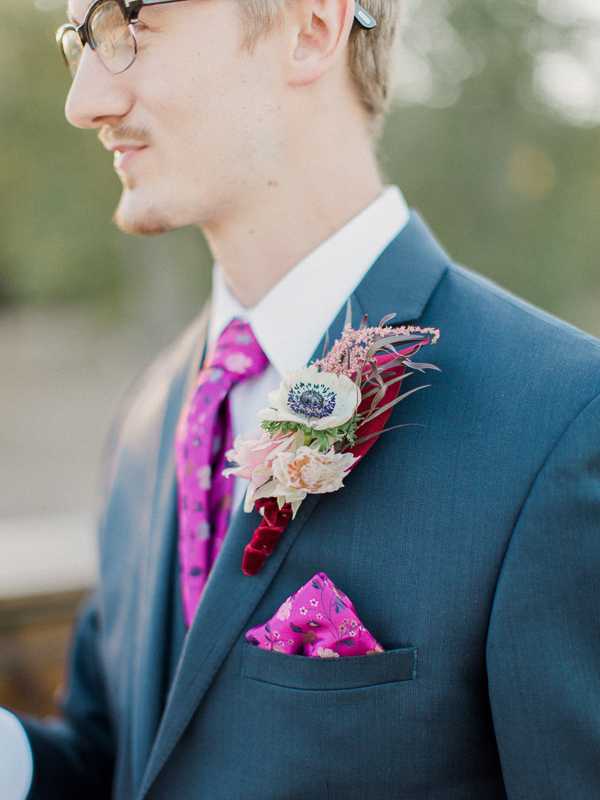 wedding styled shoot jewel tones (27 of 114).jpg