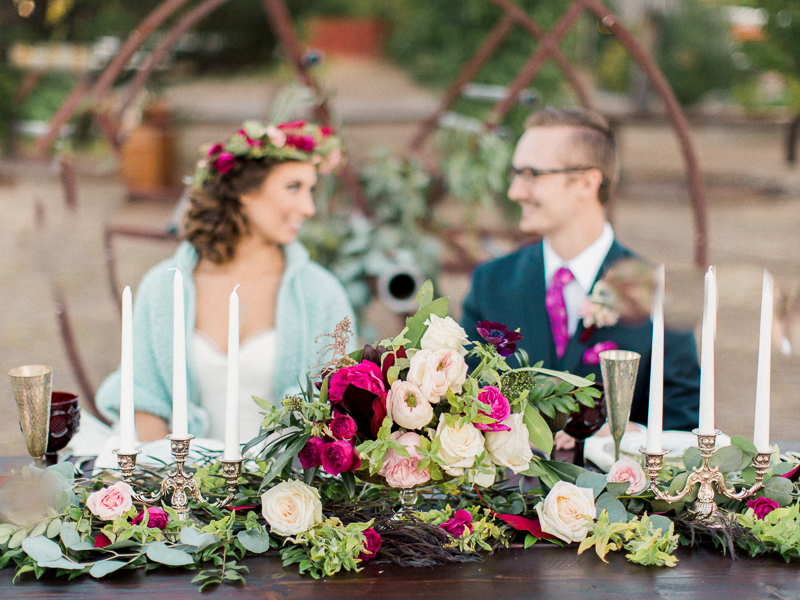 wedding styled shoot jewel tones (34 of 114).jpg