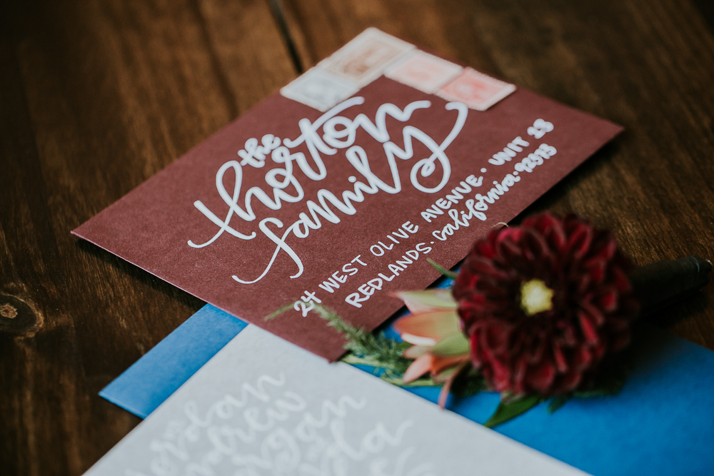 Speak Easy Wedding Styled Shoot (3 of 72).jpg