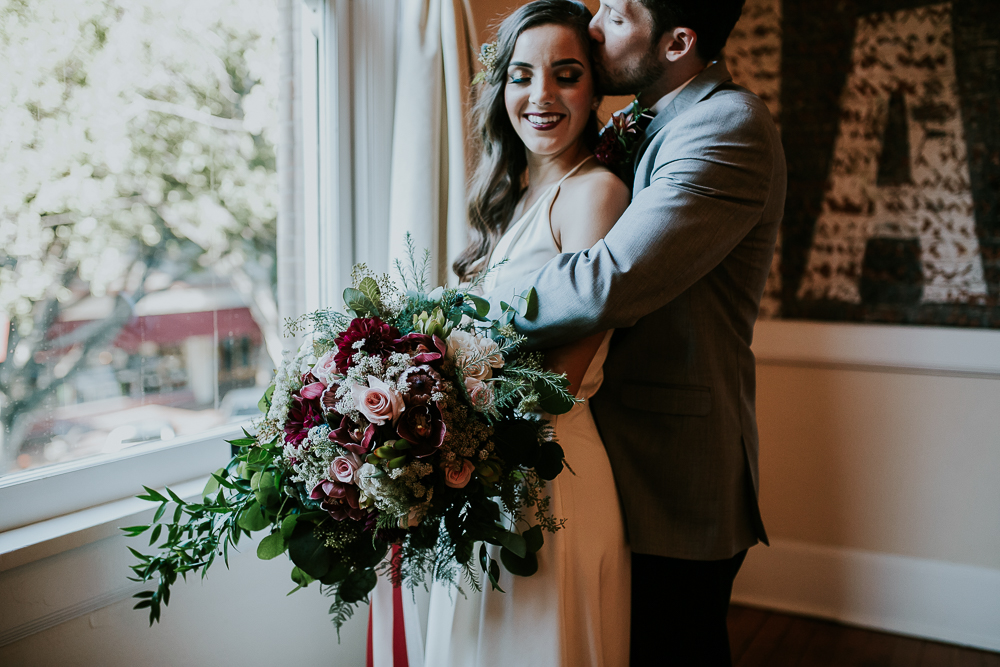 Speak Easy Wedding Styled Shoot (32 of 72).jpg