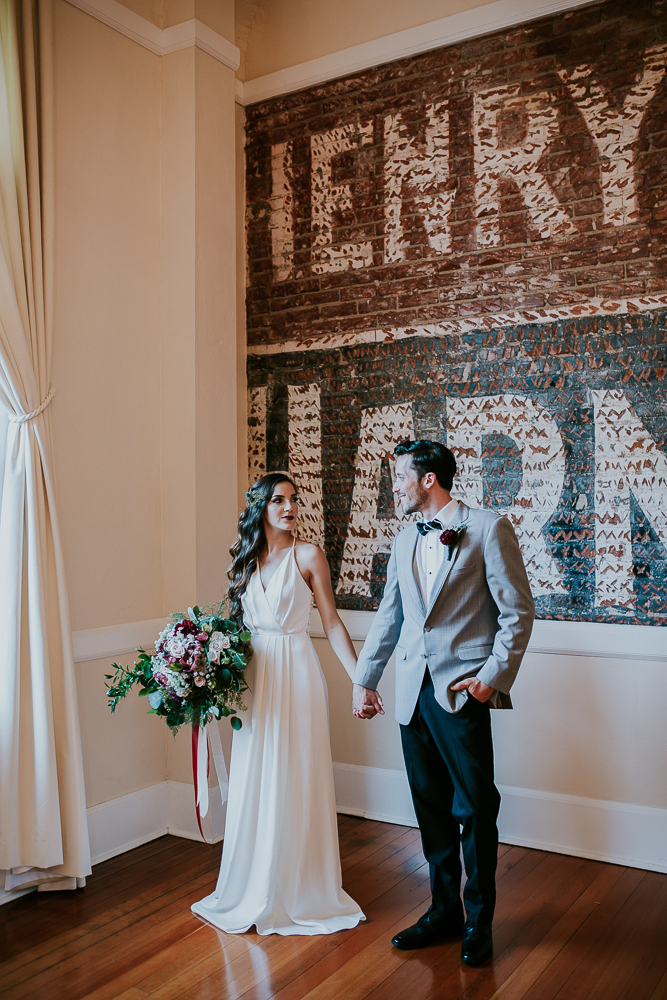 Speak Easy Wedding Styled Shoot (40 of 72).jpg