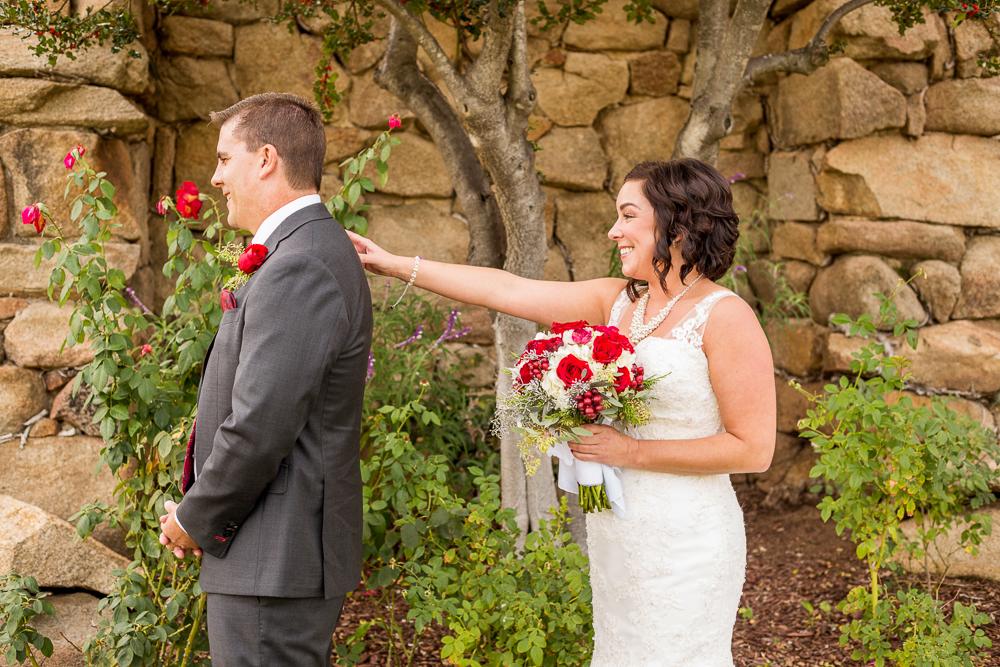 San Diego Wedding Christmas Wedding (9 of 65).jpg