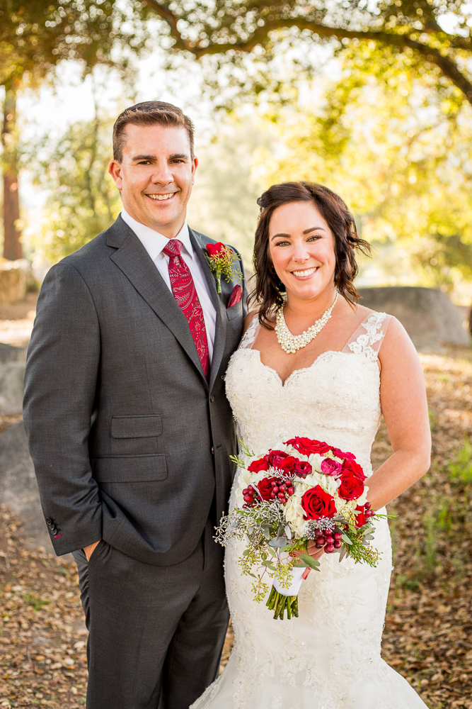 San Diego Wedding Christmas Wedding (21 of 65).jpg