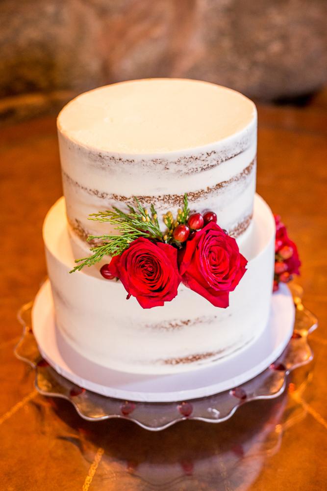 San Diego Wedding Christmas Wedding (33 of 65).jpg
