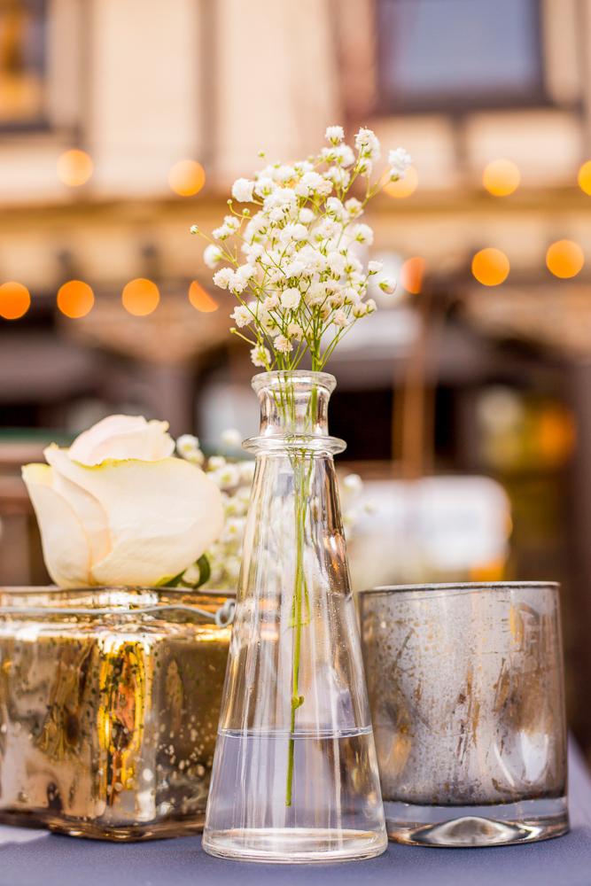 San Diego Wedding Christmas Wedding (34 of 65).jpg