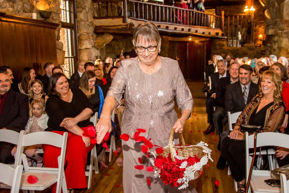 San Diego Wedding Christmas Wedding (37 of 65).jpg