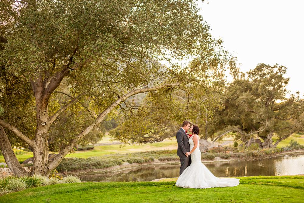 San Diego Wedding Christmas Wedding (42 of 65).jpg