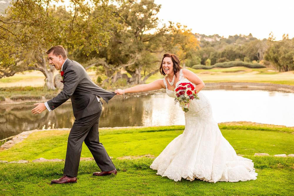 San Diego Wedding Christmas Wedding (46 of 65).jpg
