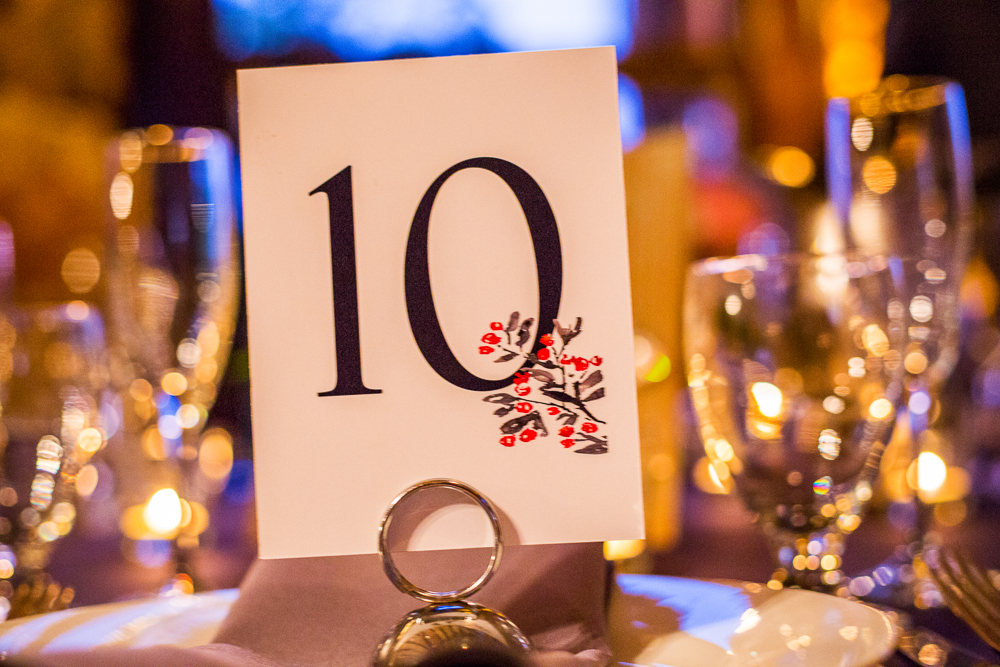 San Diego Wedding Christmas Wedding (56 of 65).jpg