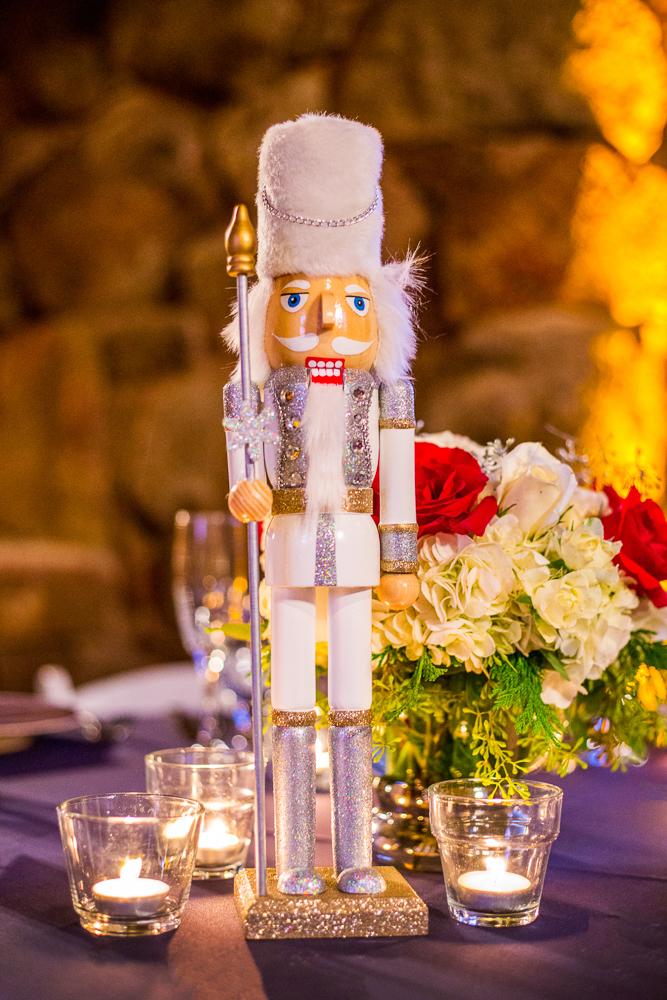 San Diego Wedding Christmas Wedding (55 of 65).jpg