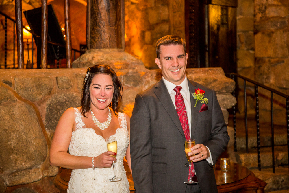 San Diego Wedding Christmas Wedding (59 of 65).jpg