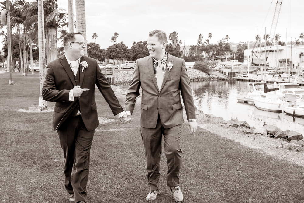 San Diego Wedding Bali Hai LGBT (13 of 63).jpg