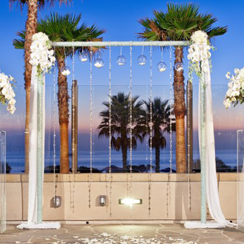 Ceremony-on-Terrace-Sunset1-600x479.jpg