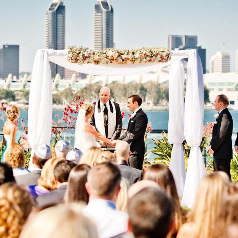 wedding-arch-3.jpg