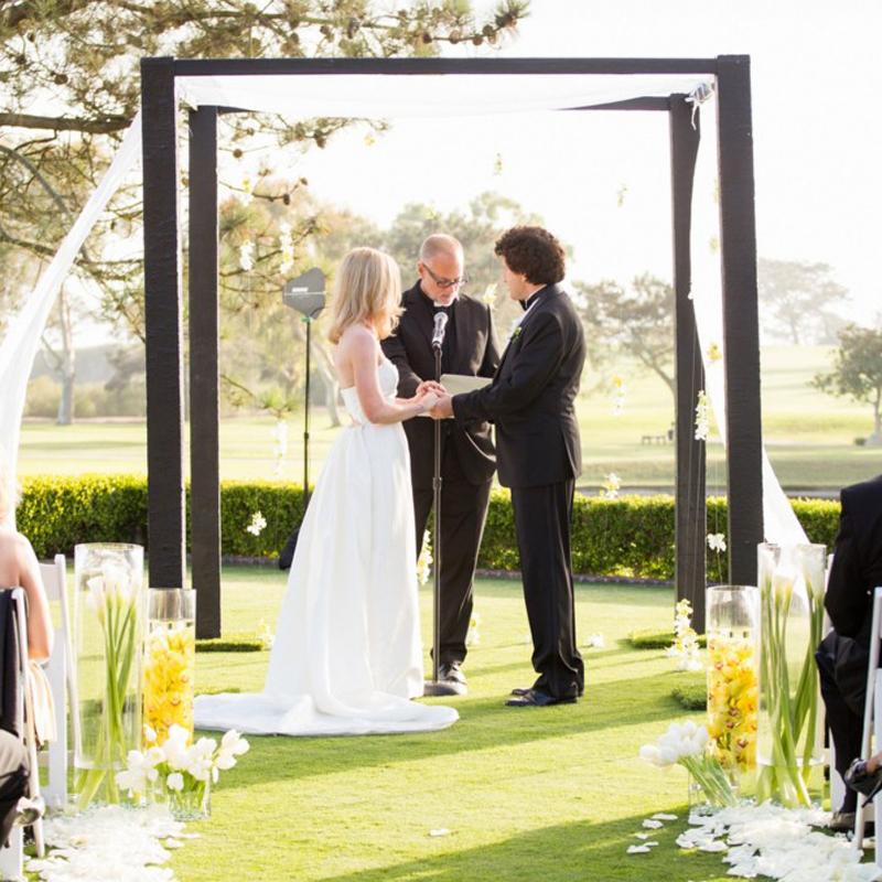 wedding-arch-4.jpg