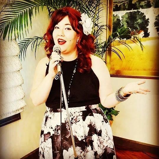 Celeste Barbier singer 3.jpg