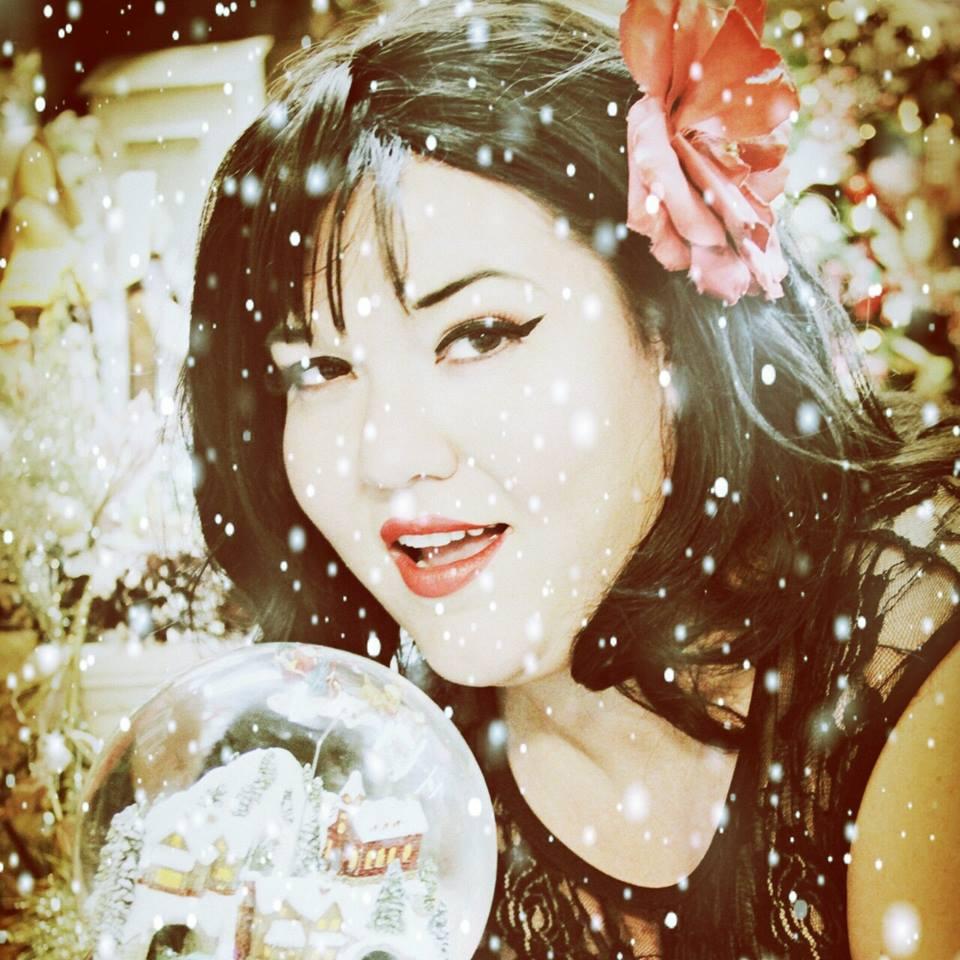 Celeste Barbier singer 4.jpg