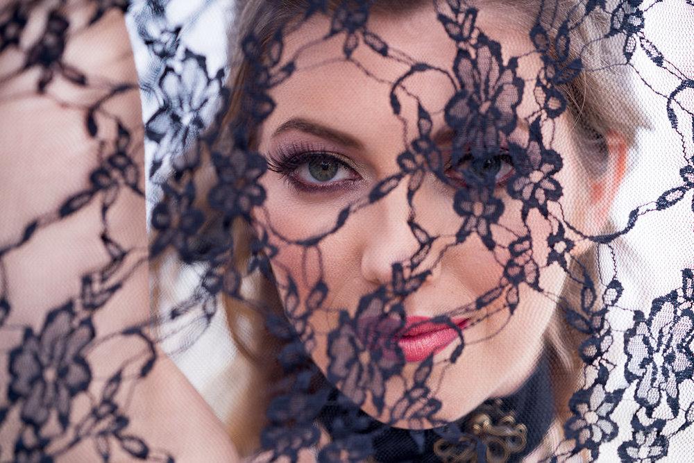 RaelynElizabethPhotographyPiratesoftheCaribbeanWeddingatTheTipsyCrow-54.jpg