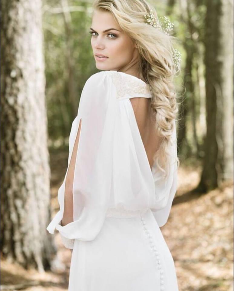 SB bridal gown 1.jpg