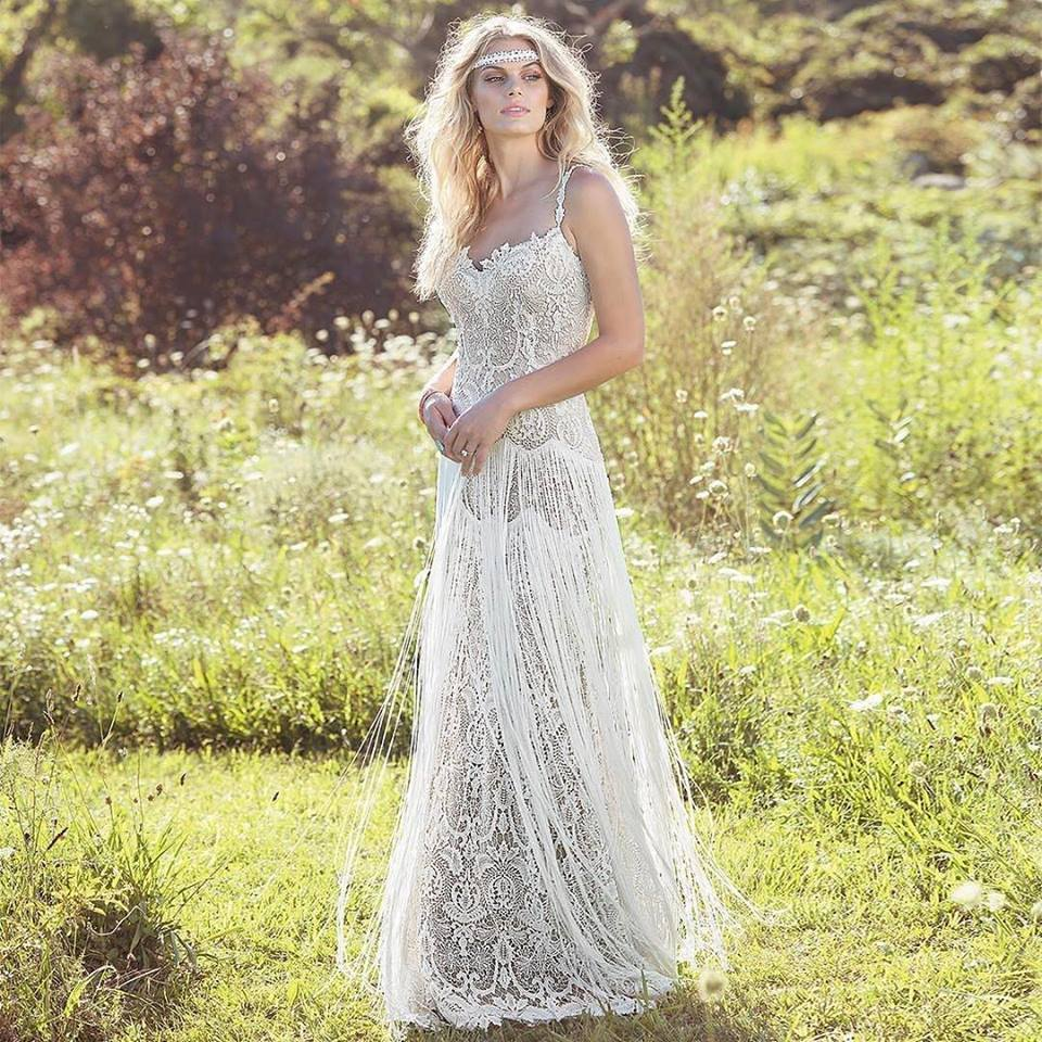 SB bridal gown 2 by Lillian West.jpg