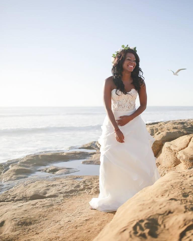 SB bride beach.jpg