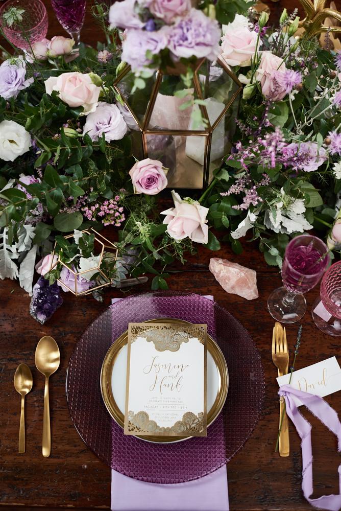 Sault - Inside table00202.jpg