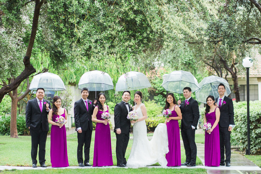 Ng_Yue_MichelleChiuPhotography_1X2A9355_low.jpg