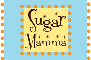 Sugar Mamma Caramels