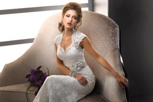 Bridal & Tuxedo Galleria