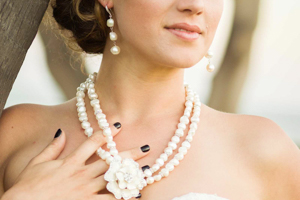 Chic Indulgences Jewelry